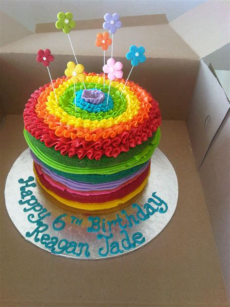 Pictures Of Home Decorations Ideas cakes by natricha