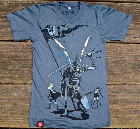 L P T Shirt Slank Kungan tre fratelli una passione e un nuovo brand di magliette