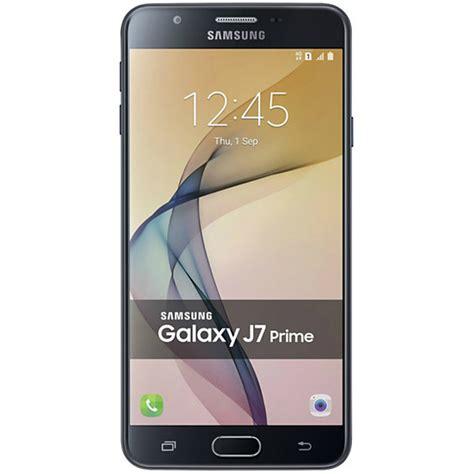 Samsung J7 Prime Pertama Keluar samsung galaxy j7 prime g6100 dual sim 32go d 233 bloqu 233 noir