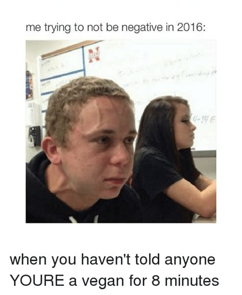 haven t 25 best memes about when you havent told anyone when