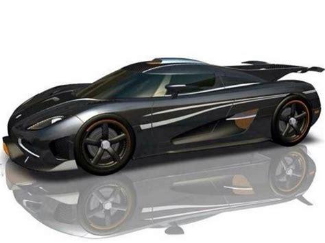 koenigsegg one 1 top speed koenigsegg one 1 top speed to exceed bugatti veyron says