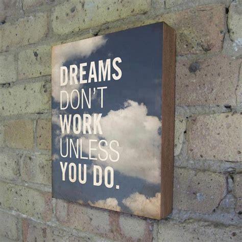 business attitude quotes quotesgram