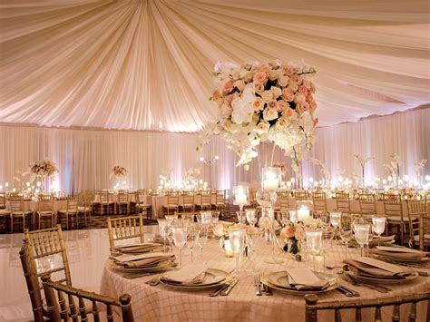 draping for wedding venues 7 wedding reception hacks you need to know about wedding