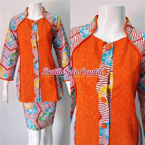 Kain Batik Jumputan Kain Embos Emboss Polos Abu Abu Grey baju kerja batik kombinasi emboss baju kerja batik