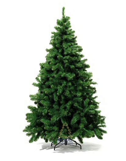 artificial christmas tree dakota strong tree top
