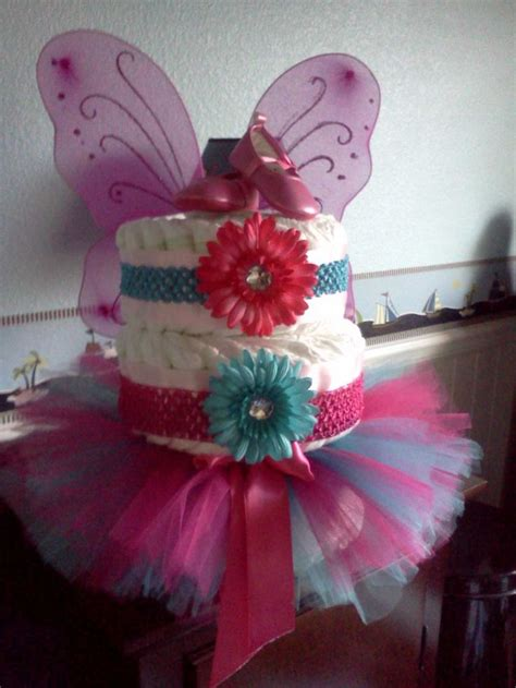 teal and pink baby shower pink and teal baby shower cake things i made