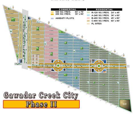new world city gwadar map welcome to gwadar international