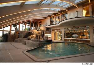 custom made house a custom built mansion in riverside calif house of the day