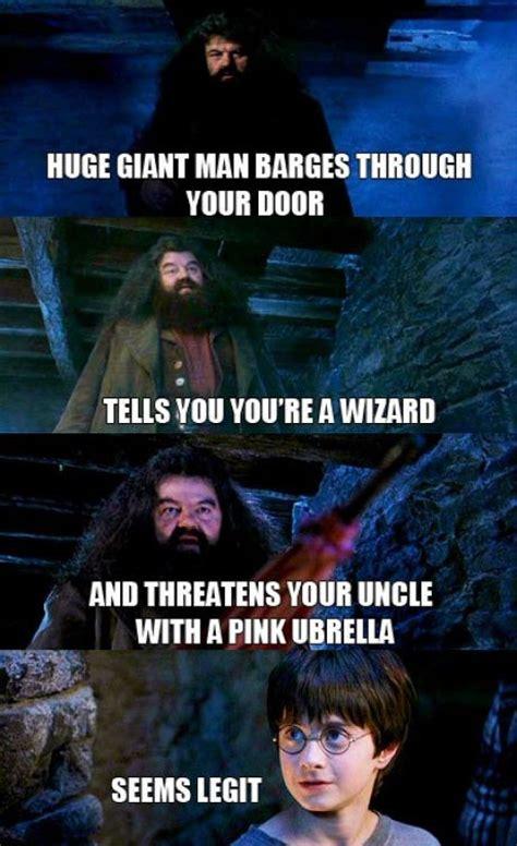 Harry Potter House Meme - 25 best ideas about funny harry potter memes on pinterest