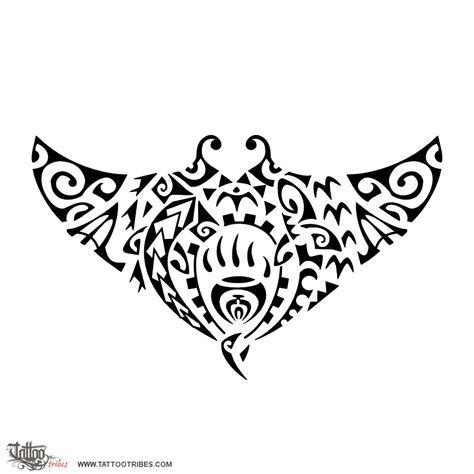 tattoo tribes oceania tattoo of mātātoa fearless tattoo custom tattoo designs
