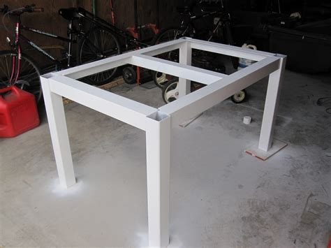 welding table plans  ideas   garden