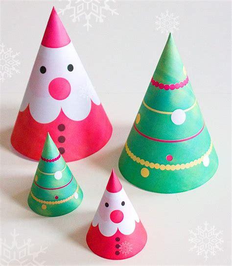 weihnachtsdeko für fenster nähen 188 besten diy n 228 hen basteln bilder auf diy