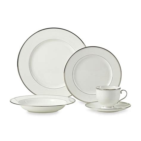 bed bath and beyond ca bed bath and beyond china home essentials 2 piece hand