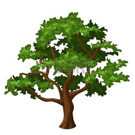 oak tree drawing картинки по запросу old oak tree drawing хеллоуин