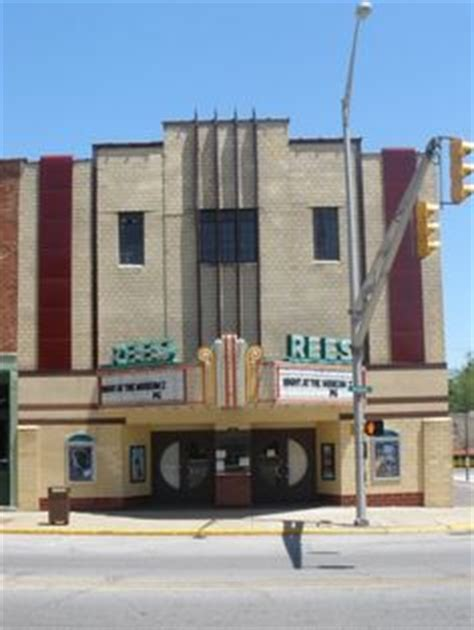 plymouth indiana theatre plymouth in on plymouth indiana and marshalls