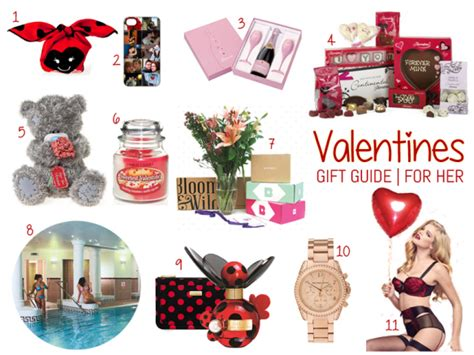best valentines gift for her valentine s day gift guide