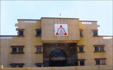 Mba College In Gandhidham by Tolani Institute Of Management Studies Adipur