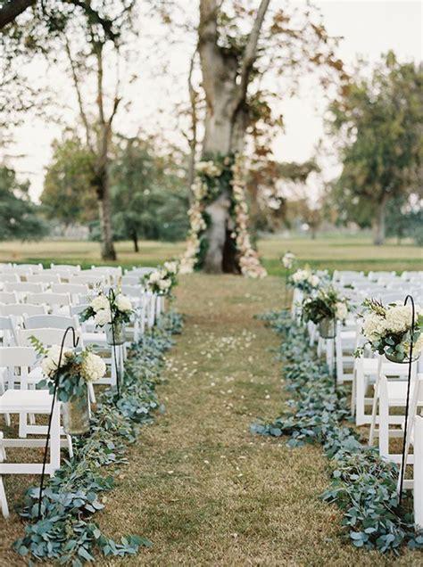 Stephanee & Johnathan's Real Wedding by Mariel Hannah