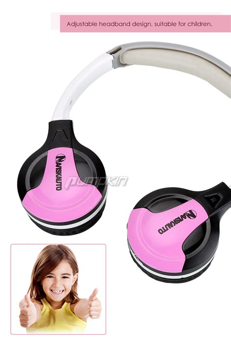 Bluetooth Headset Two Channel Mp3 Headphone Ear Berkualitas ir wireless headset stereo headphone earphone dual channel mp3 mp4 for dvd ebay