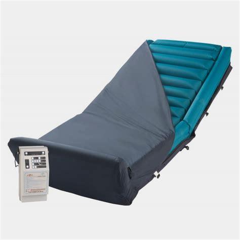 air mattress abt supply san diego supply