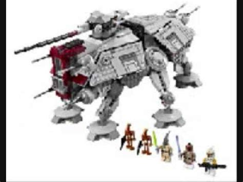 Genuine 75018 Lego Wars Special Forces Trooper Figure Min lego wars 75018 jek 14 s stealth starfighter 75019 at te