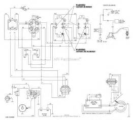 briggs and stratton power products 030247 0 8 000 watt troy bilt parts diagram for wiring