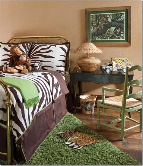 Safari Themed Bedroom by Best 25 Safari Living Rooms Ideas On