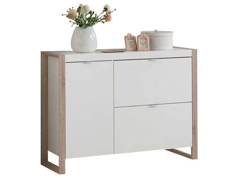 plan de travail cuisine largeur 80 cm meuble entree profondeur cm with meuble bas cuisine
