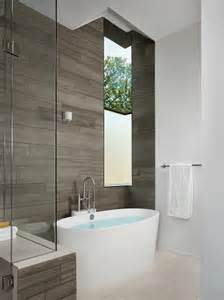 bathroom modern tile ideas backsplash: bathroom tile home improvement bath design