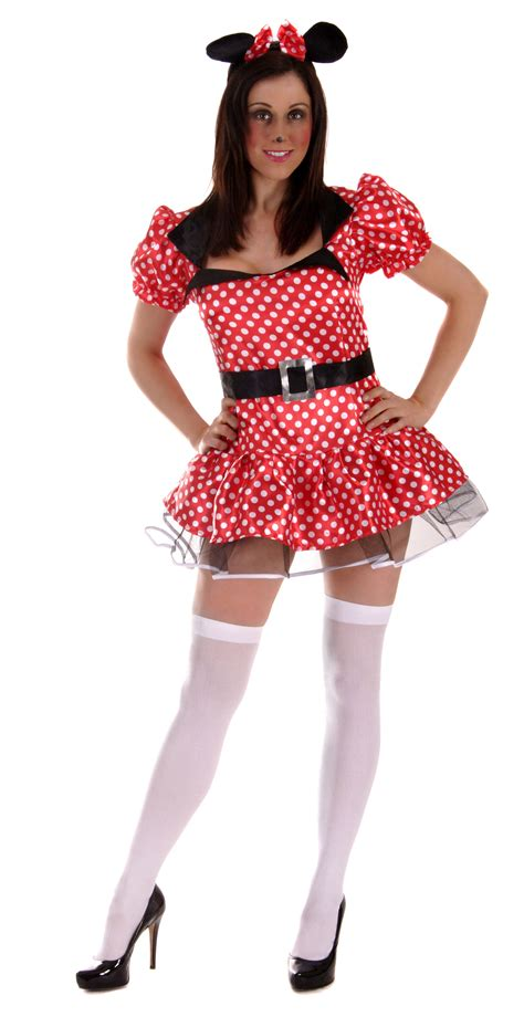 valentines day costumes mouse costume valentines day costumes mega fancy