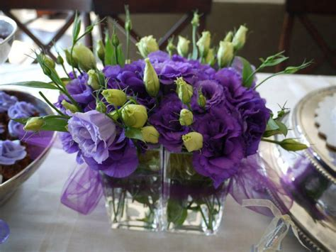 purple and green wedding shower decorations 37 beautiful purple decorations table decorating ideas