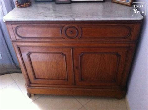Commode Secretaire Louis Philippe by Commode Secretaire Louis Philippe Bouc Bel Air 13320