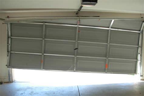Albuquerque Garage Door Repair Garage Door Repair Albuquerque Nm Pro Garage Door Service