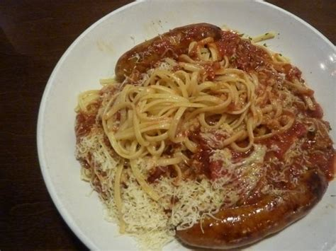 olive garden 635 olive garden dayton 2789 miamisburg centerville rd menu prices restaurant reviews