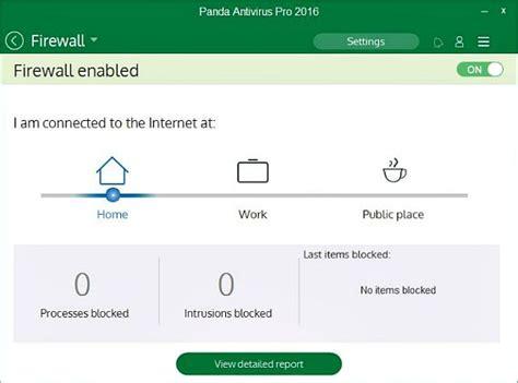 panda antivirus 2016 crack patch with license key full panda antivirus pro 2016 free download with 6 months 180