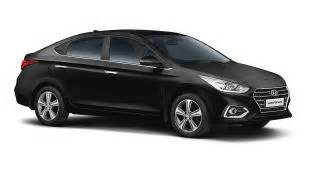 Hyundai Mileage Reimbursement Program Hyundai New Verna 2017 Price Gst Rates Images Mileage