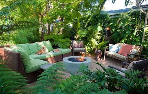 landscape ideas for backyard tropical landscaping ideas backyard landscaping