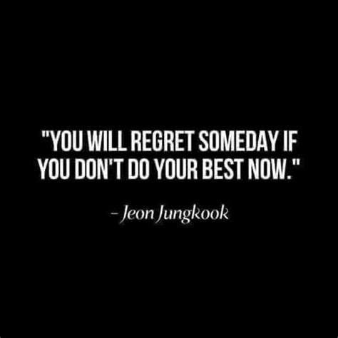 pin by andy lyle on bts quotes pinterest bts bts pin by jadenhatter on bts pinterest bts and kpop
