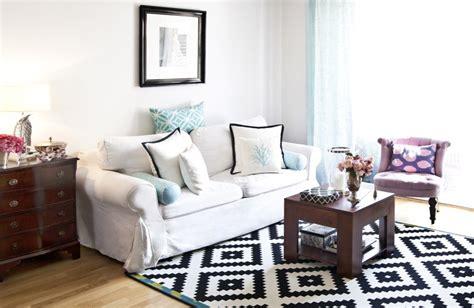 decoracion westwing muebles todo para una casa con estilo westwing espa 241 a