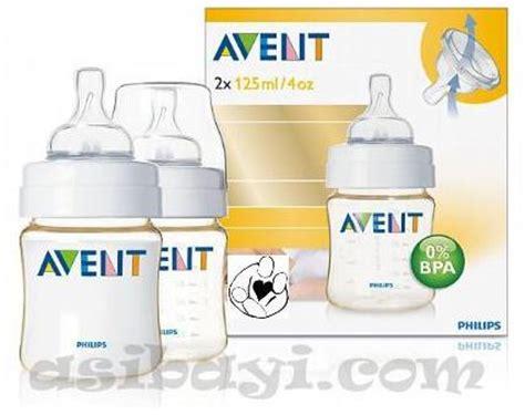 Medela Botol Asi Bottle Isi 3 Botol X 150 Ml avent philips baby bottle bpa free pes asibayi