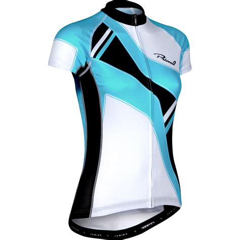 Spinning Bike America White wiggle primal s vangarde evo jersey sleeve cycling jerseys