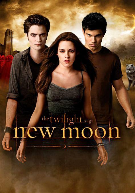 twilight new moon the twilight saga new moon movie fanart fanart tv