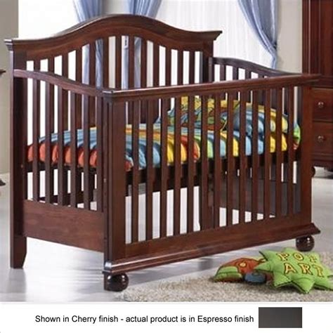 Beautiful Cribs by 5 Beautiful And Safe Cribs