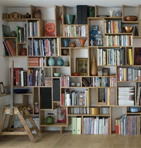 stauraum ideen stauraum ideen im wohnzimmer 30 pfiffige einrichtungen