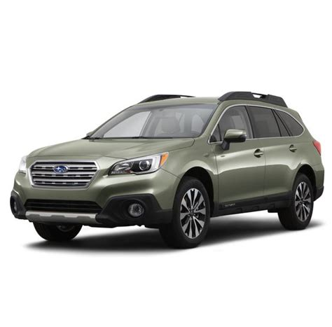 subaru wilderness green what do you think about the 2015 subaru outback in