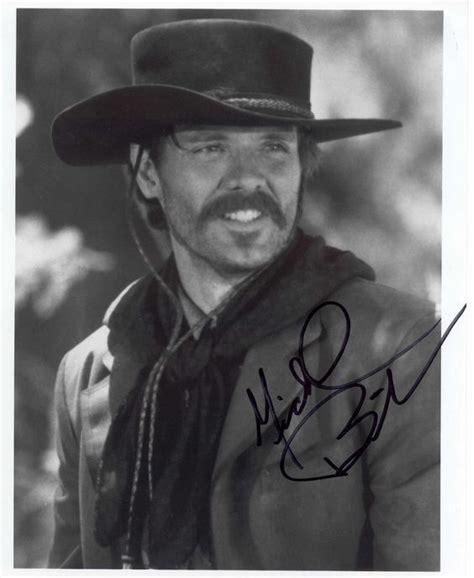 film cowboy ringo michael biehn archive tombstone still 06 johnny ringo