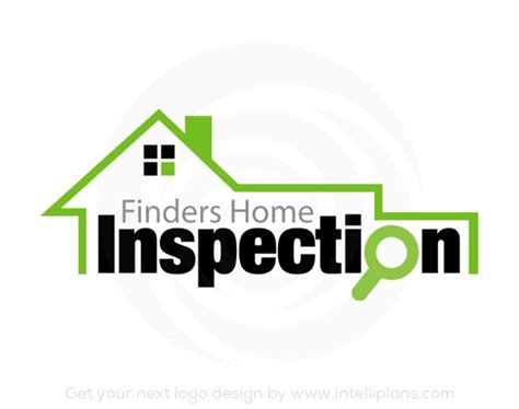 home logo design ideas free quote on logo designs by south florida s professional