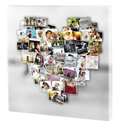 Pele Mele Photo Sur Toile 1891 by Toile P 234 Le M 234 Le P 234 Le M 234 Le Photo Sur Toile De Qualit 233