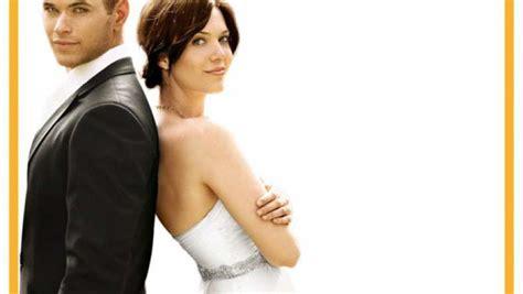 Love wedding marriage trailer magyar posta