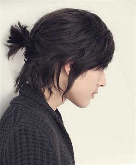 korean boys hair style pics 15 best simple hairstyles for boys mens hairstyles 2018
